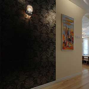 最近房子要装修了请问金华万宏亚隆装饰怎么样好吗