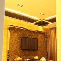 北京酒店装修大壮营造