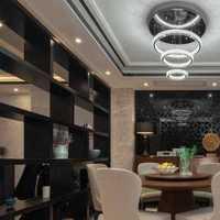 上海装饰装修行业协会和上海室内装饰协会哪个更权威?有什么...