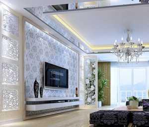 北京尚層裝飾地址公司的地址在哪里