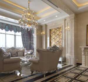 北京97平米三室一厅房屋装修需要多少钱