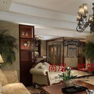 新疆廣藝空間裝飾裝修有限公司