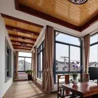 100平方的新房简装大概要花多少钱钱