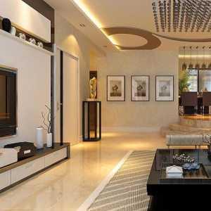 北京地毯公司