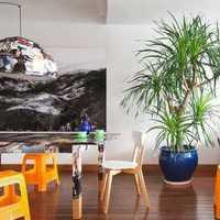 卧室选什么装修风格好日式风格卧室案例分享