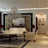 套房走廊瓷砖装修效果图