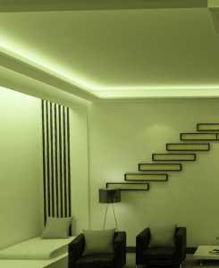 滄州室內裝修公司滄州裝修設計公司哪些不錯