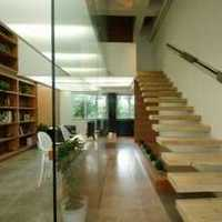100平米房子装修预算清单有哪些