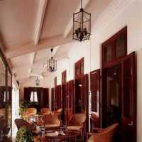 装修了家在昆山张浦亲水家园户型南北通透88平方两房需