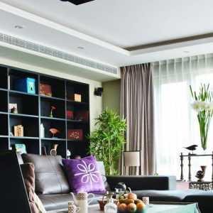 上海于洋设计装饰公司地址