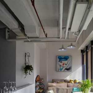 室內裝修防水之浴室裝修防水技巧