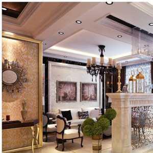 北京90平米三室一廳新房裝修誰知道多少錢