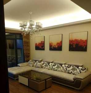 寧波40平米1室0廳新房裝修需要多少錢