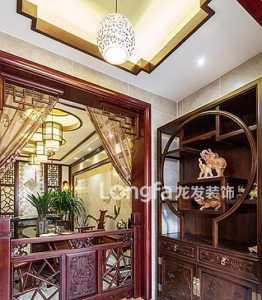北京农村老房子改民宿