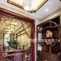 上海酒店装修如何选择最好的酒店装修公司