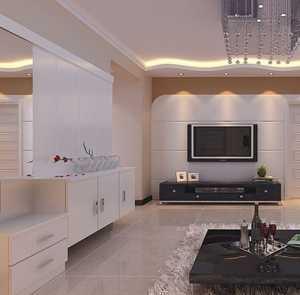 喀什二手房出售25萬