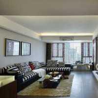 深圳120平复式楼装修要多久价钱是几多