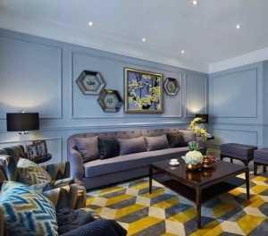 装修六十五平米的房子需要多少钱