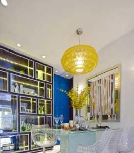 北京41平米一房一廳新房裝修要多少錢