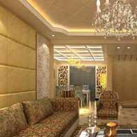 上海大显设计装饰苏州