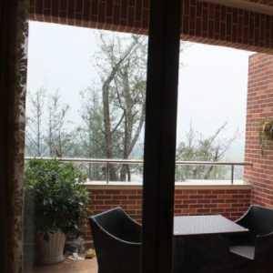 北京42平米一室一廳毛坯房裝修大約多少錢