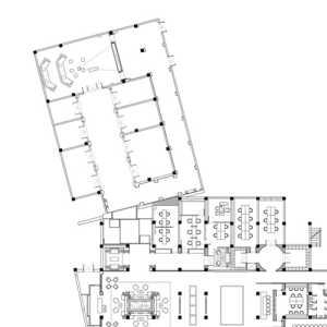 古典老房子装修效果图
