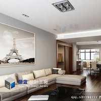 125平米新房装修想先看下效果图在看装不装修