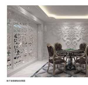 2021北京装饰公司排名