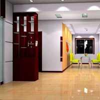 104平米三室两厅户型的房子钢琴放哪儿最合适