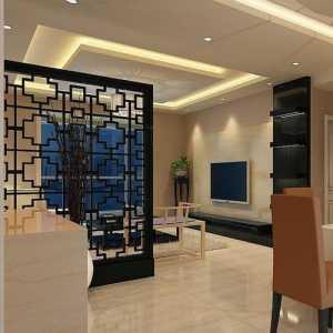 装饰公司在上海