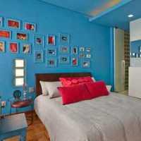新房裝修82平米裝修多少錢一平米