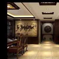 上海黄浦区装修公司哪家好性价比高的有哪些