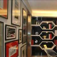 盘上海装饰公司