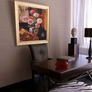 北京40平米一室一廳老房裝修大約多少錢