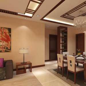 北京天天阳装饰