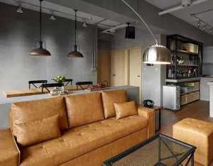 北京新古典家具定做北京歐式家具定做北京別墅家具定做北京