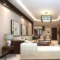 南昌正规的家装公司有哪些南昌装修价格是多少钱