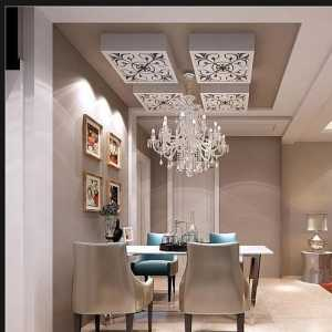 13981平米想找一家上海的专业家装设计公司先设计