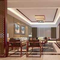 上海家庭装修设计哪家免费设计