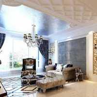 107平米的房子装修大概需要多钱