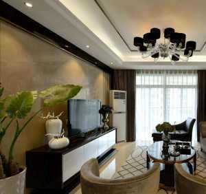 北京瓷砖地板价格