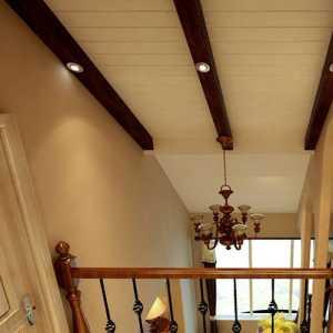 北京90平米两室一厅房子装修谁知道多少钱