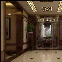 上海金山区办公楼装修哪里比较好