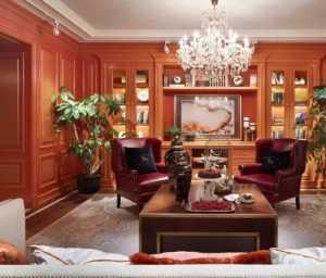 北京丽贝亚装饰和爱丽屋装饰哪个好