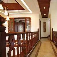 餐厅设计简约风格的特色有哪些 餐厅的装修风格
