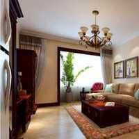 祿航祿蘿在新裝修的房子長的很茂盛是不是代表家里