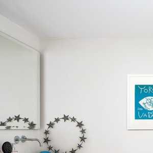 儿童房卧室设计典范
