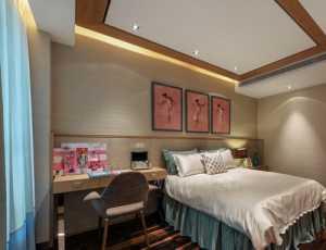 上海裝修二手房報價