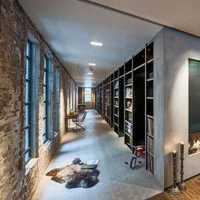 30平米超小户型家装设计需要多少钱
