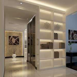 武漢40平米一居室新房裝修需要多少錢